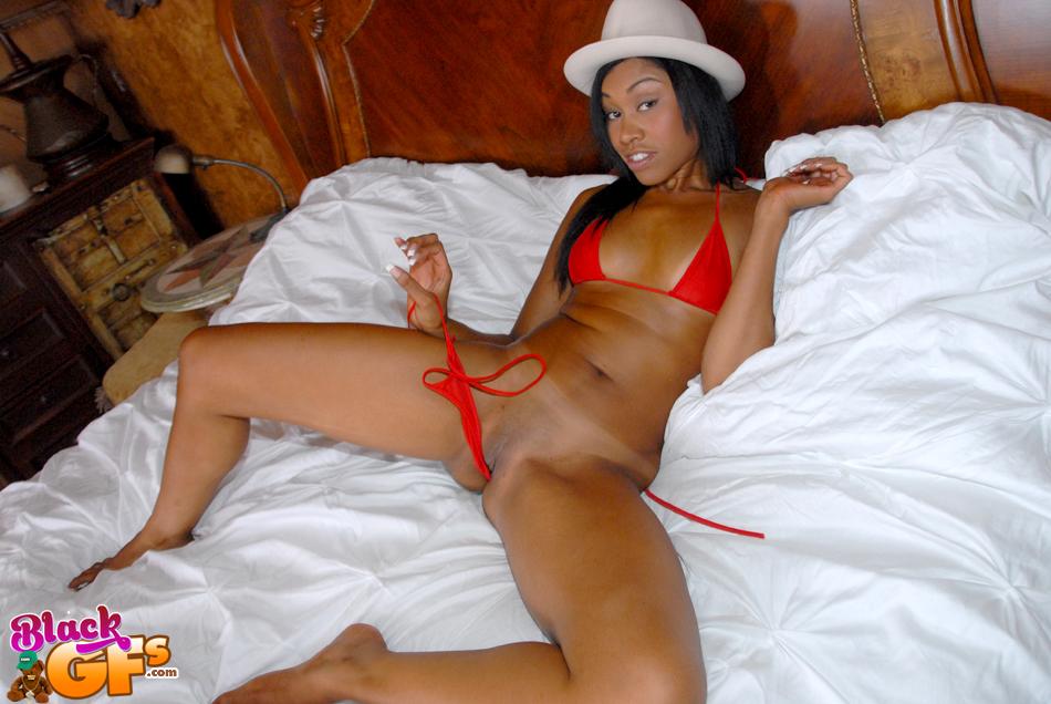 small black girls porn Ebony Cams - Sex Chat with Black Webcam Models, Black Girl Porn.
